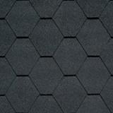 IKO Armourshield цвет Black