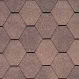 IKO Armourshield цвет Dual Brown