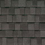 IKO Сambridge цвет Двойной черный