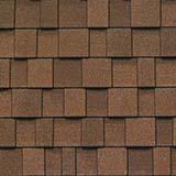 IKO Сambridge цвет Двойной коричневый
