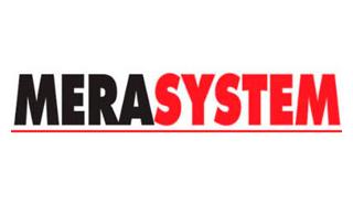 Металлочерепица Mera System