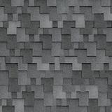 Шинглас Ультра Джайв цвет Серый