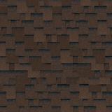 Конструкция шумоизоляция потолка