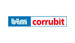 Коррубит