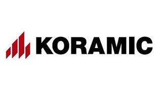 Керамическая черепица Koramic