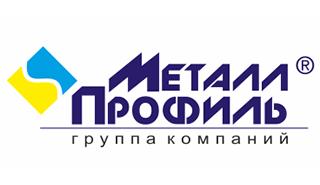 Металлочерепица Металл-Профиль