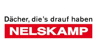 Керамическая черепица Nelskamp