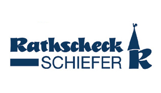 Кровельный сланец Rathscheck Schiefer