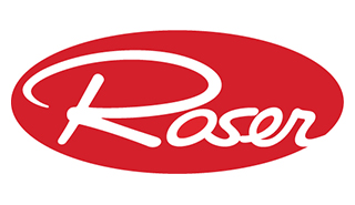 Черепица Roser